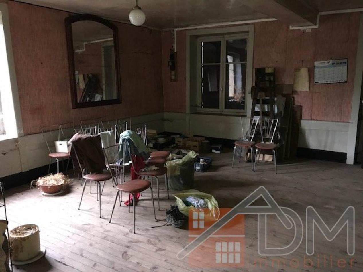 A vendre Saint Etienne 420013260 Adm immobilier