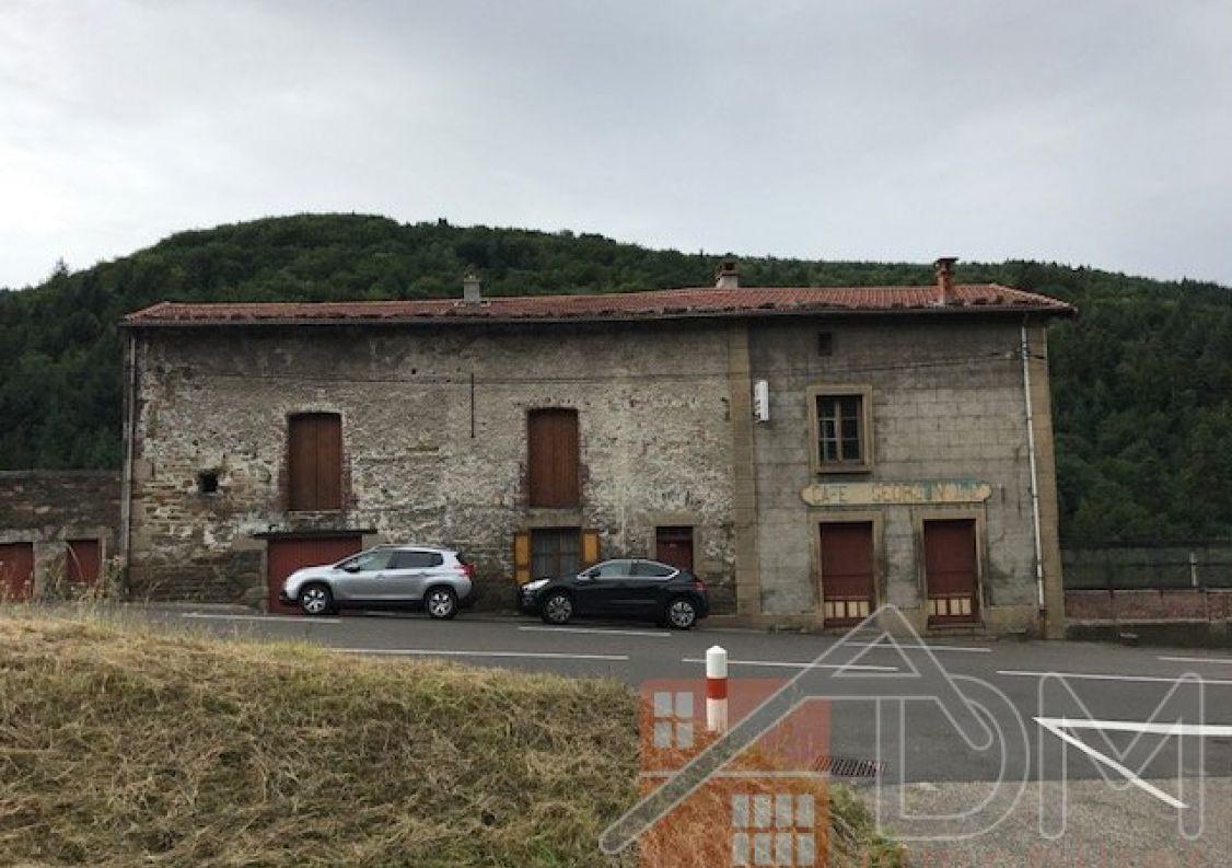 For sale Saint Etienne 420013260 Adm immobilier