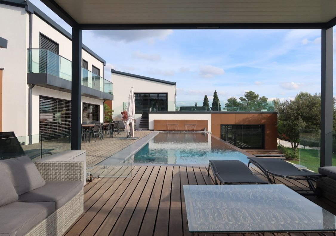 For sale Nimes 420013261 Adm immobilier