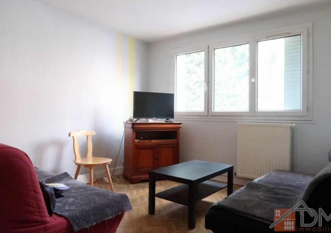 For sale Saint Etienne 420013262 Adm immobilier
