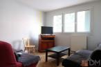 A vendre Saint Etienne 420013262 Adm immobilier