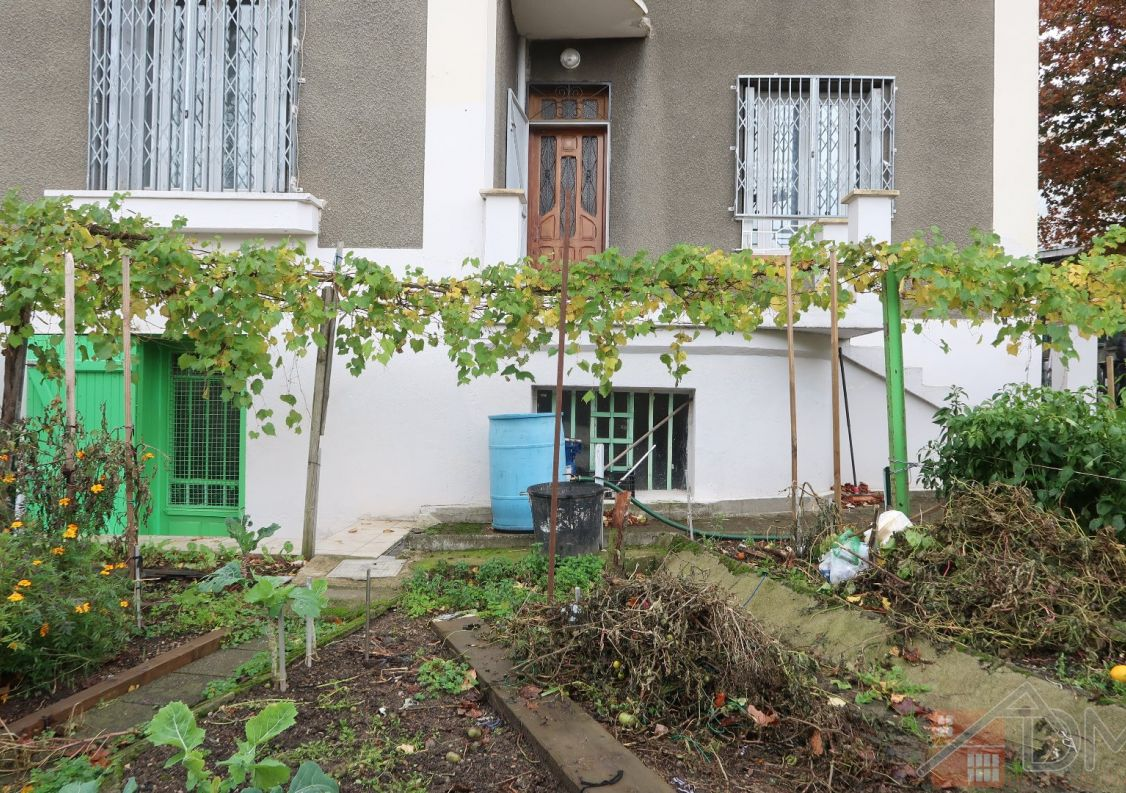 A vendre Firminy 420013265 Adm immobilier