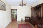 A vendre Saint Etienne 420013266 Adm immobilier