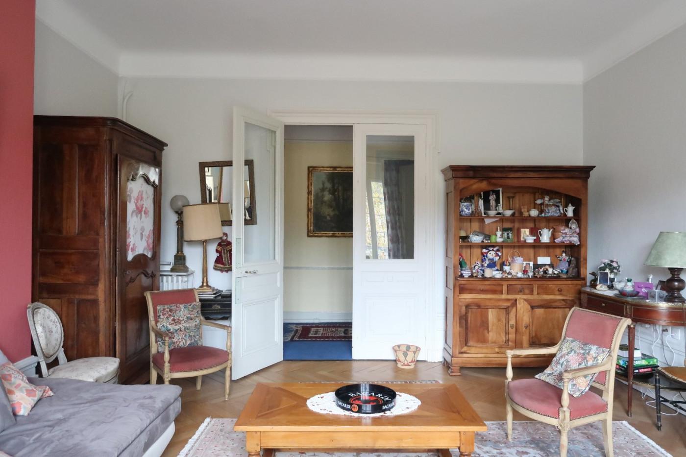 A vendre Saint Etienne 420013267 Adm immobilier
