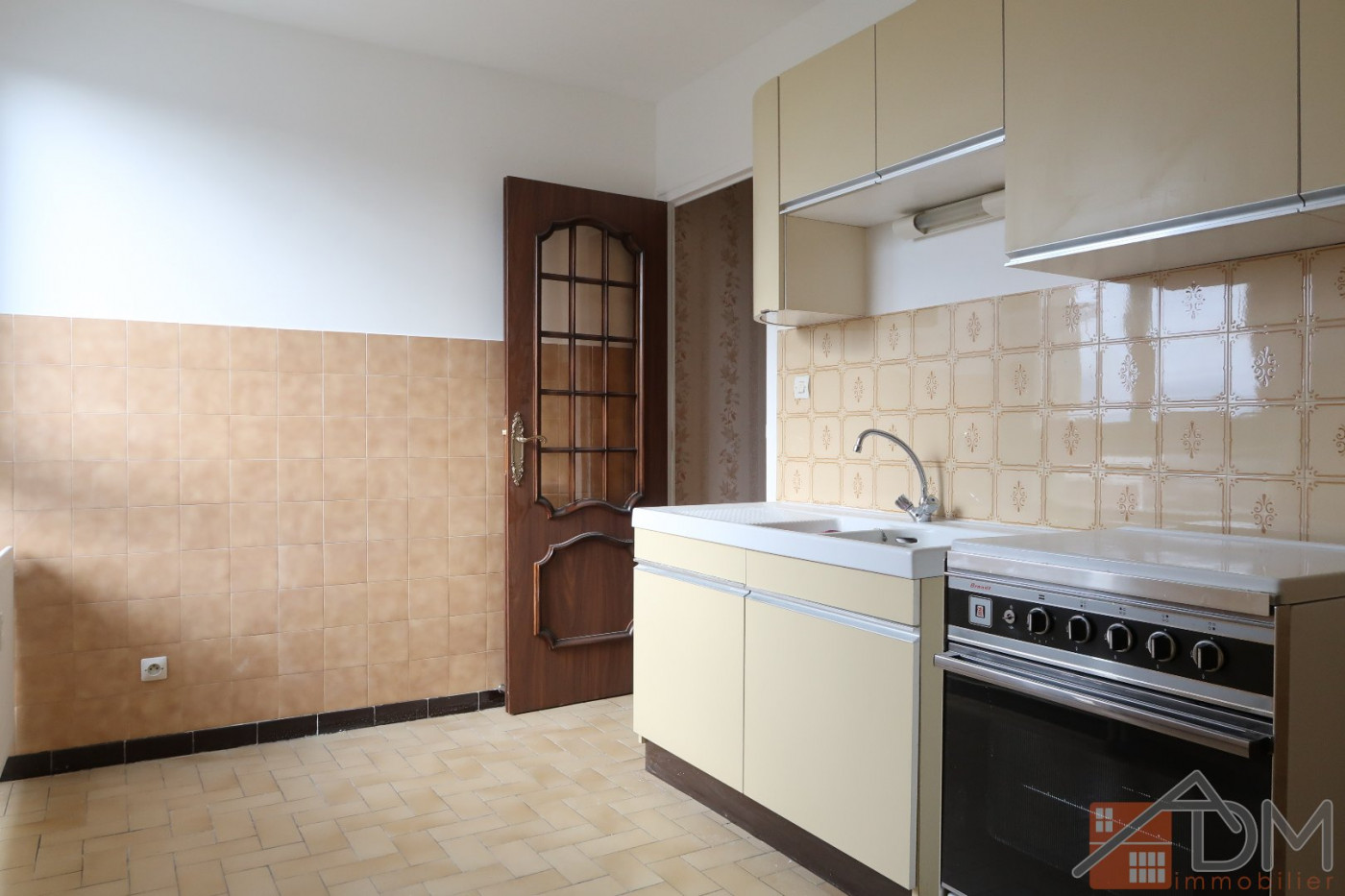 A vendre La Ricamarie 420013268 Adm immobilier