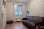 A vendre Saint Etienne 420013269 Adm immobilier