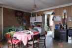A vendre Firminy 420013270 Adm immobilier