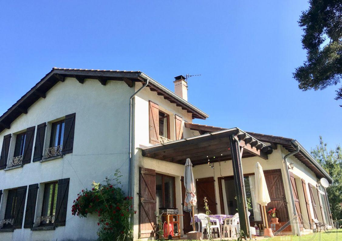 For sale Saint Genest Malifaux 420013274 Adm immobilier