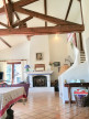 A vendre Saint Genest Malifaux 420013274 Adm immobilier