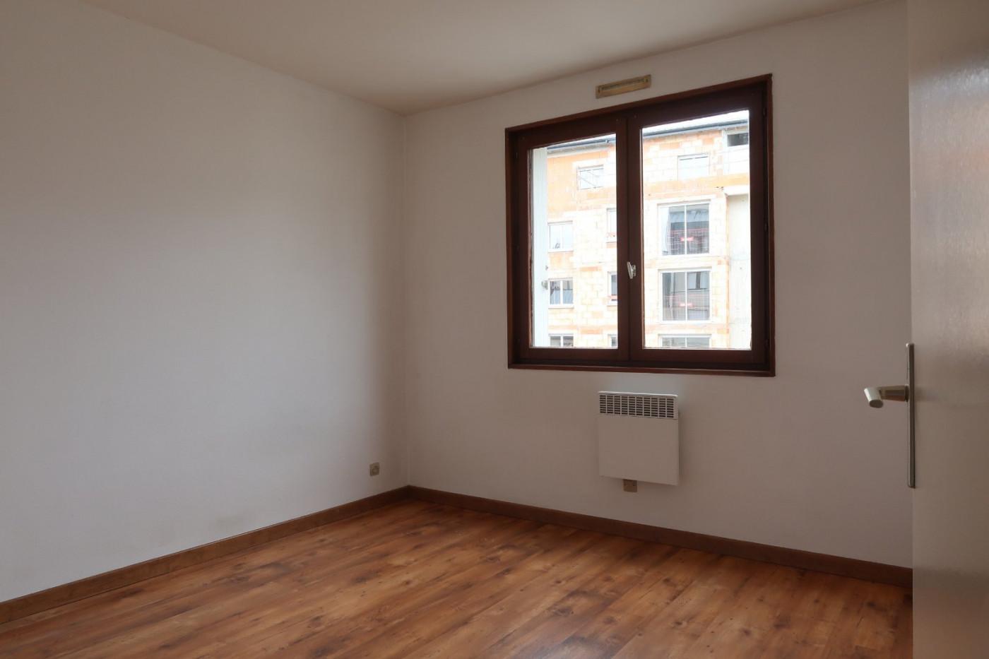 A vendre Saint Etienne 420013278 Adm immobilier
