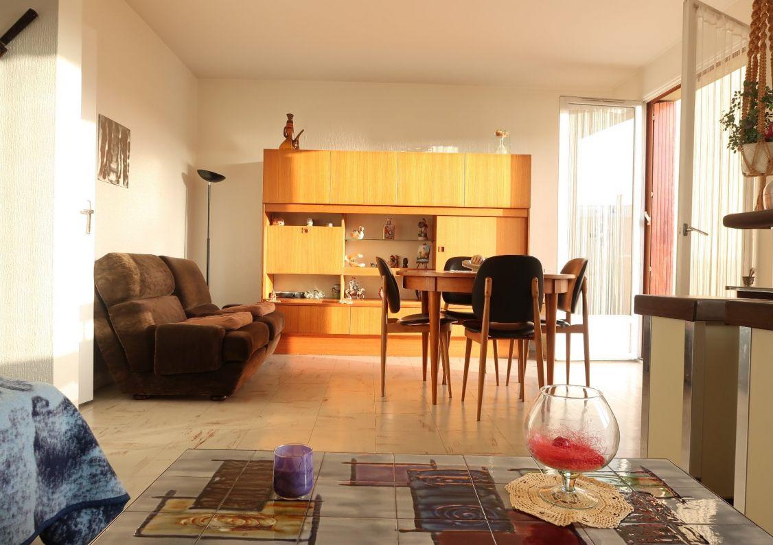 A vendre Saint Etienne 420013280 Adm immobilier