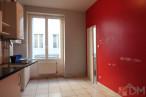 A vendre Saint Etienne 420013281 Adm immobilier