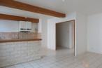A louer Saint Etienne 420013284 Adm immobilier