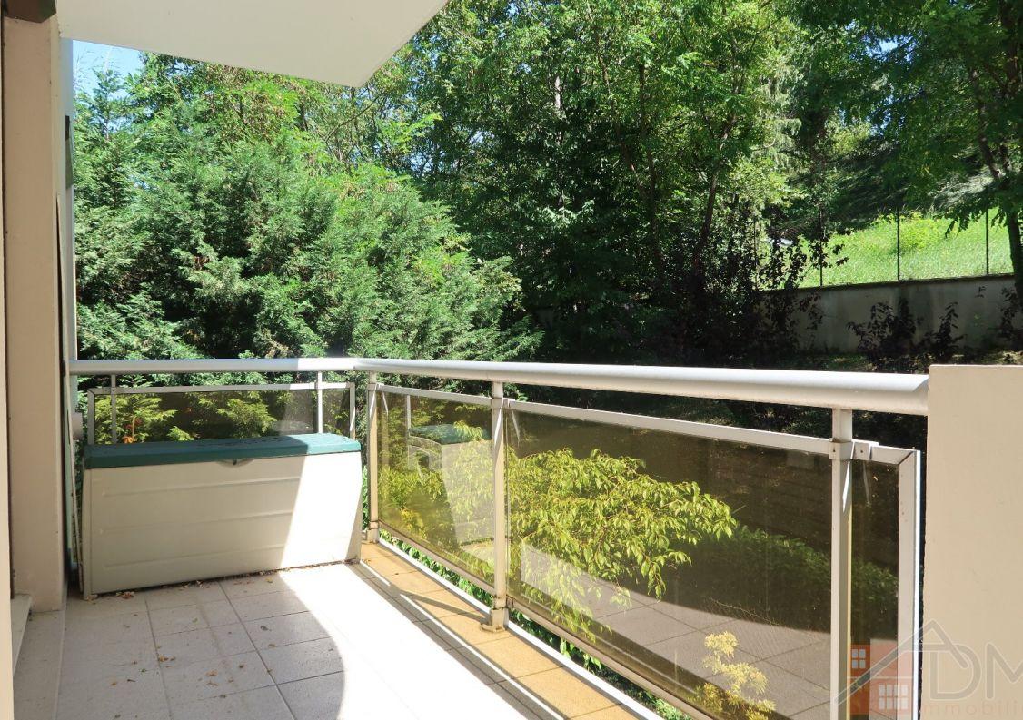 For sale Saint Etienne 420013291 Adm immobilier