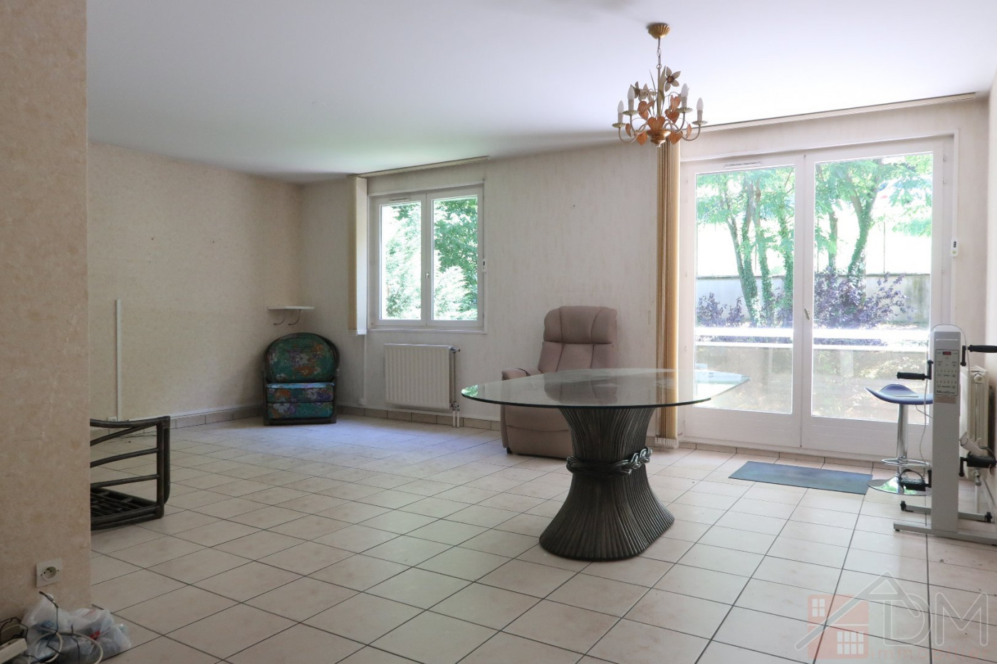 A vendre Saint Etienne 420013291 Adm immobilier