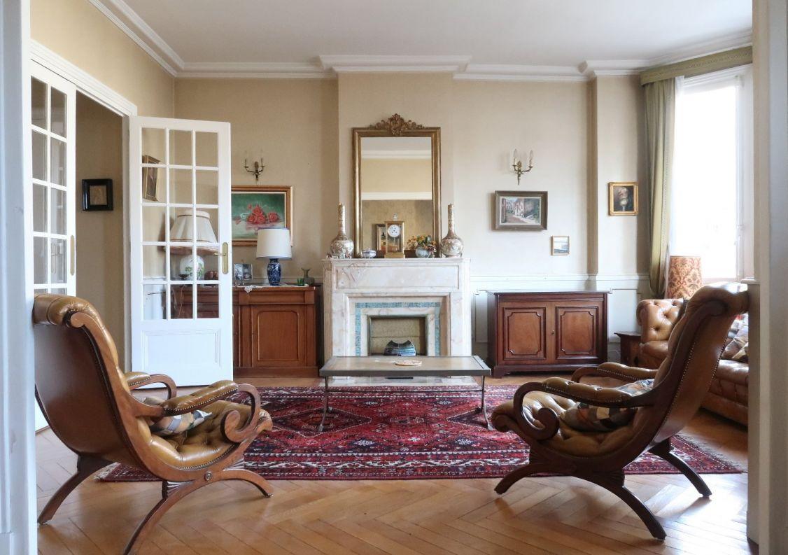 A vendre Saint Etienne 420013293 Adm immobilier