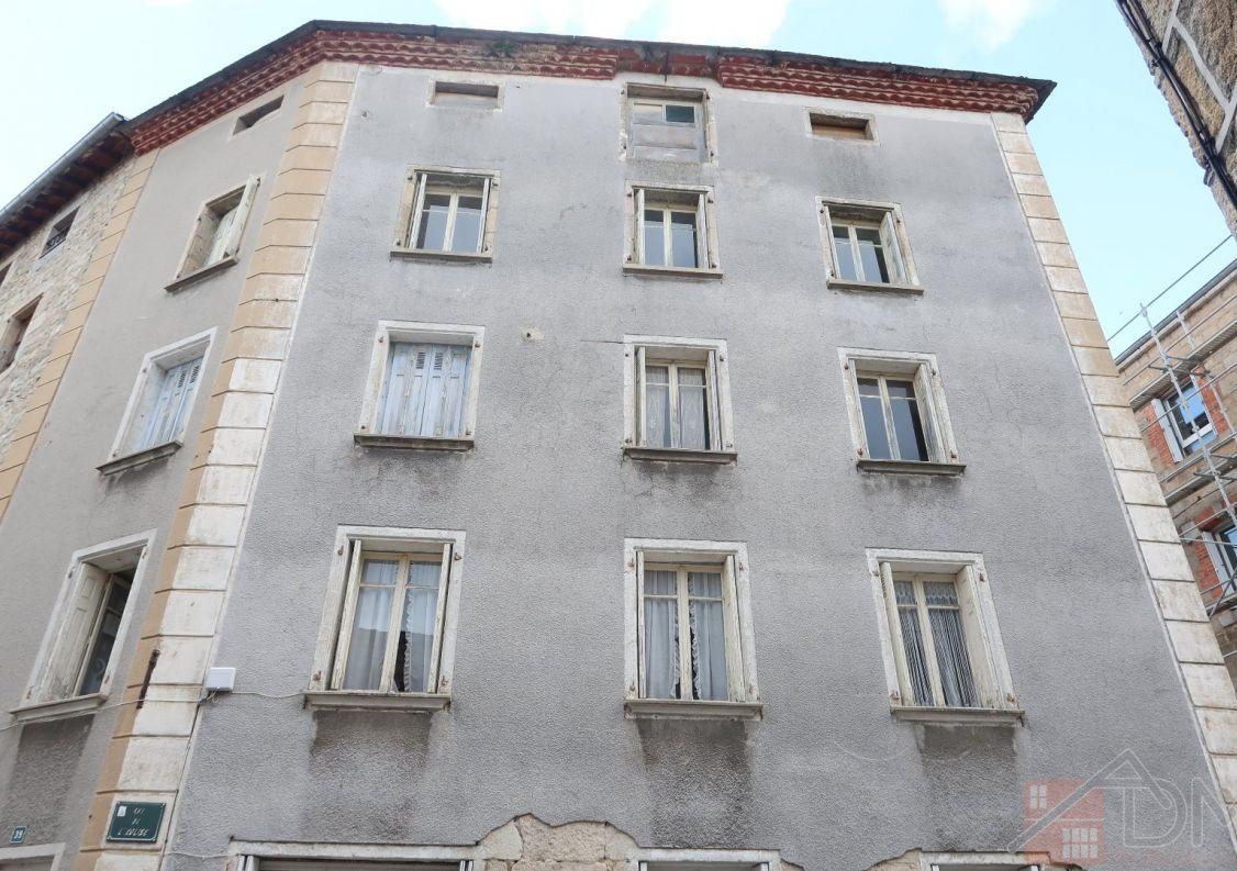 For sale Maison de village Lapte | R�f 420013294 - Adm immobilier
