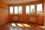 A vendre Villars 420013297 Adm immobilier