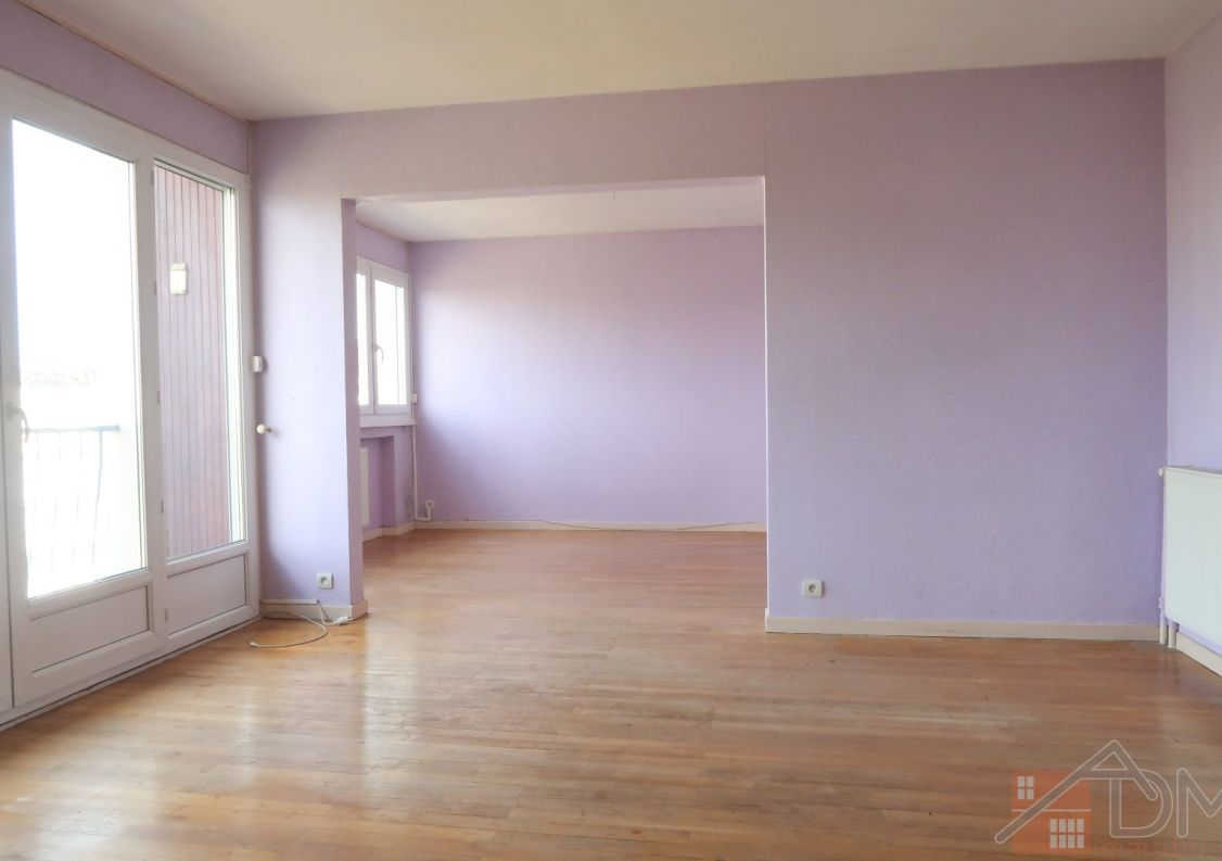 For sale Villars 420013297 Adm immobilier