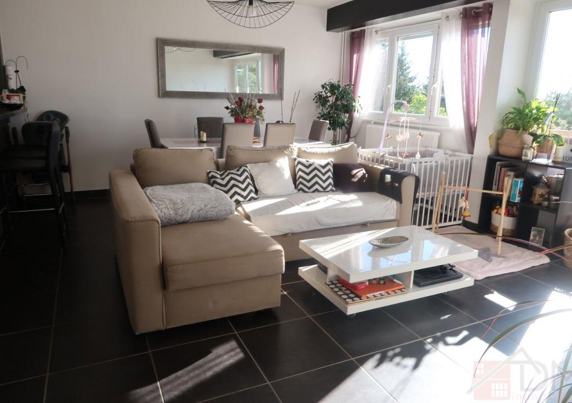 For sale Saint Etienne 420013298 Adm immobilier