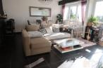 A vendre Saint Etienne 420013298 Adm immobilier