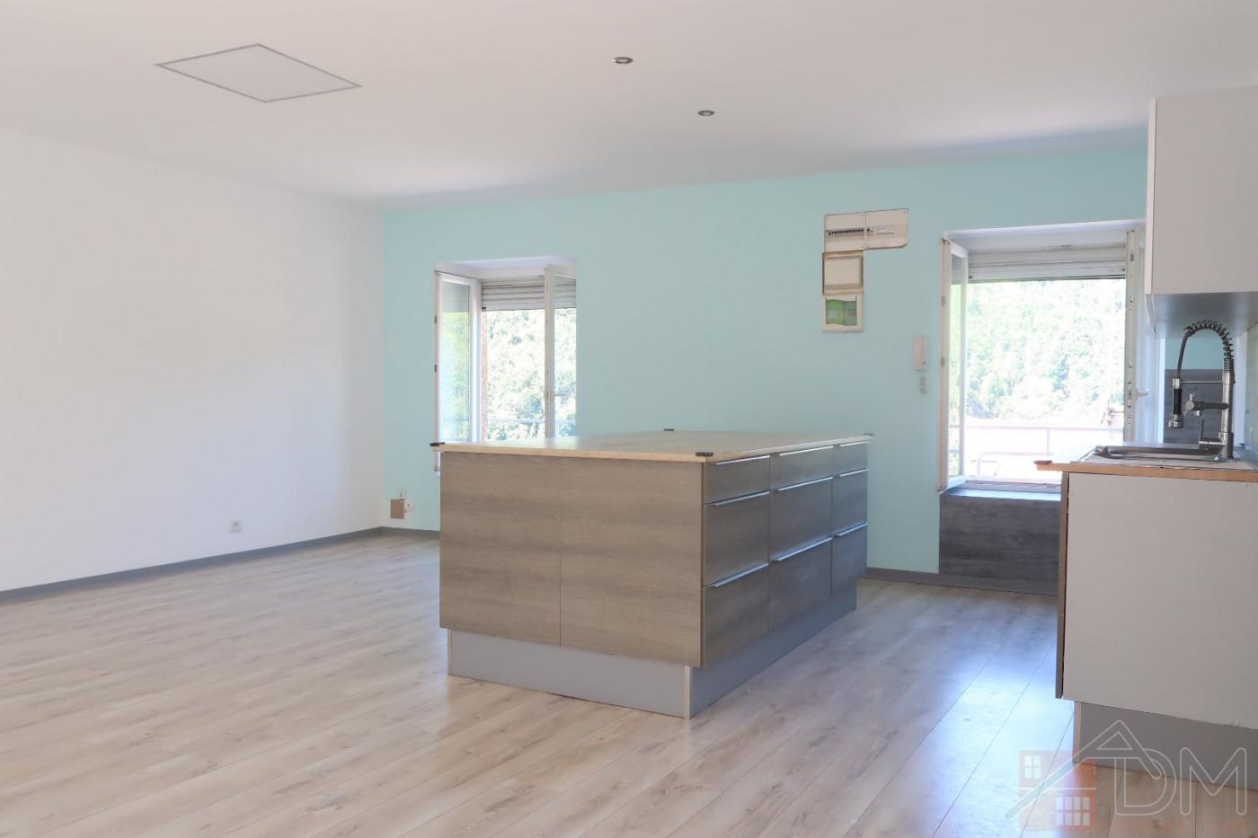 A vendre Saint Paul En Cornillon 420013299 Adm immobilier