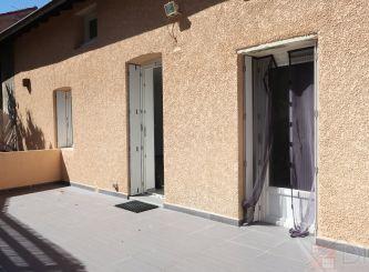 A vendre Saint Paul En Cornillon 420013299 Portail immo