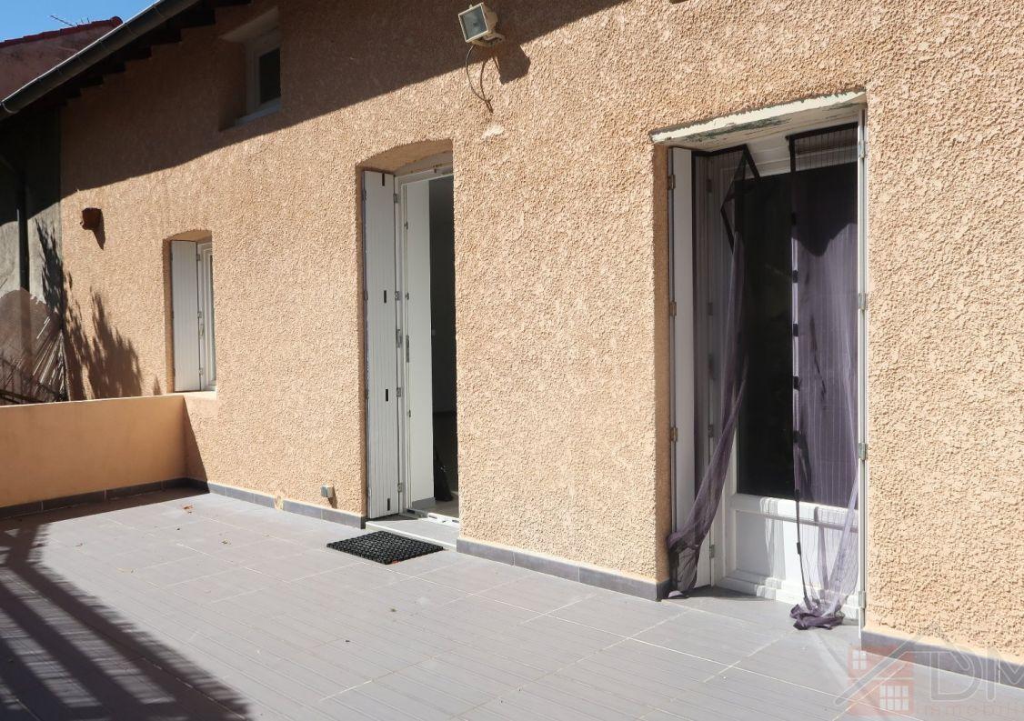 For sale Saint Paul En Cornillon 420013299 Adm immobilier
