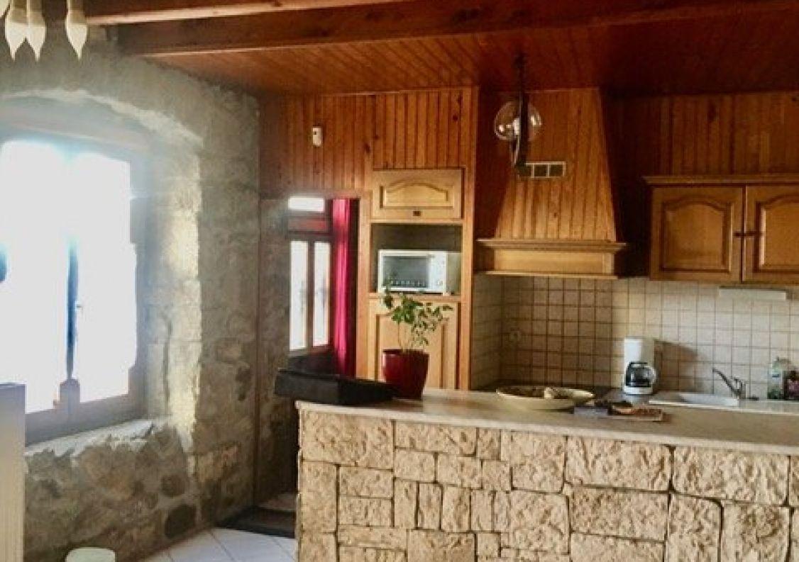For sale Maison de village Lapte | R�f 420013301 - Adm immobilier