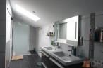 A vendre Grazac 420013302 Adm immobilier