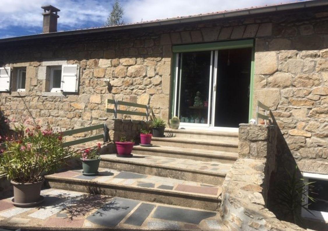 For sale Maison Grazac | R�f 420013302 - Adm immobilier
