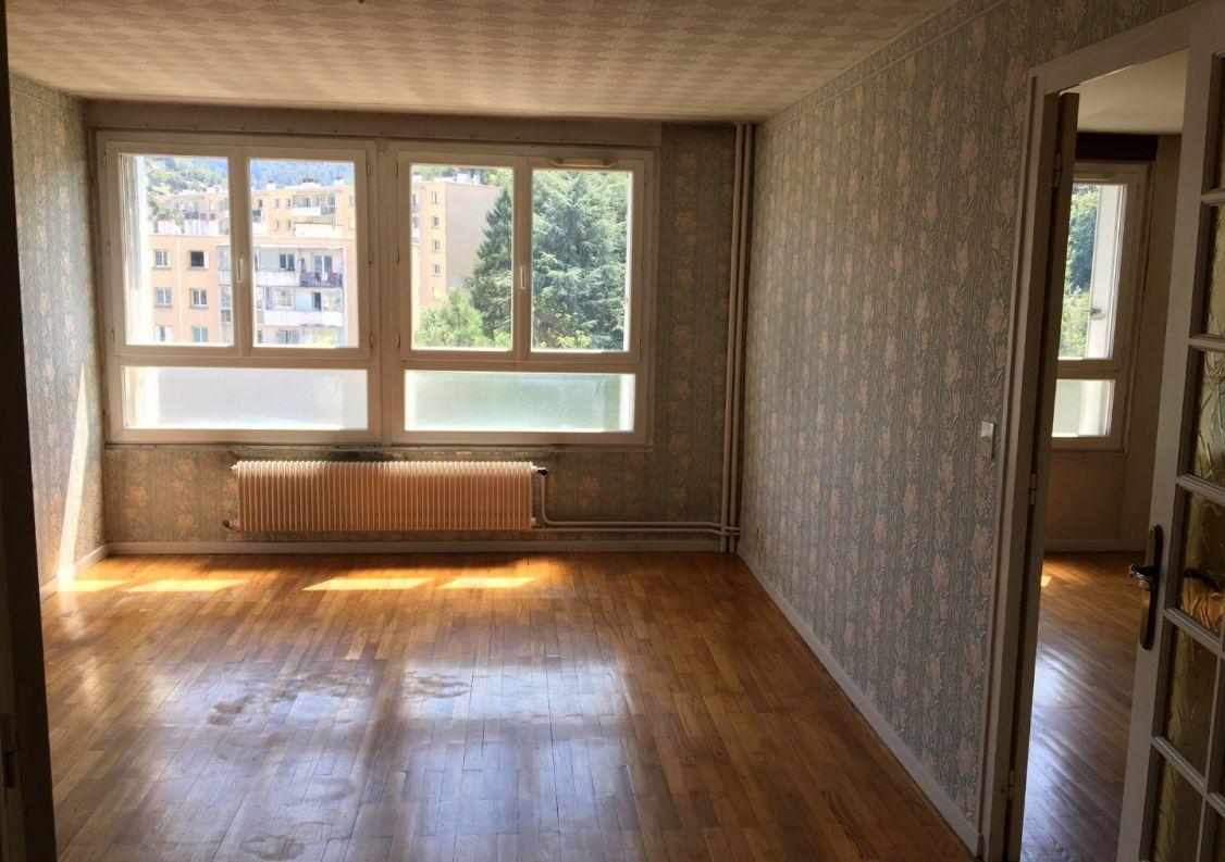 For sale Saint Etienne 420013303 Adm immobilier