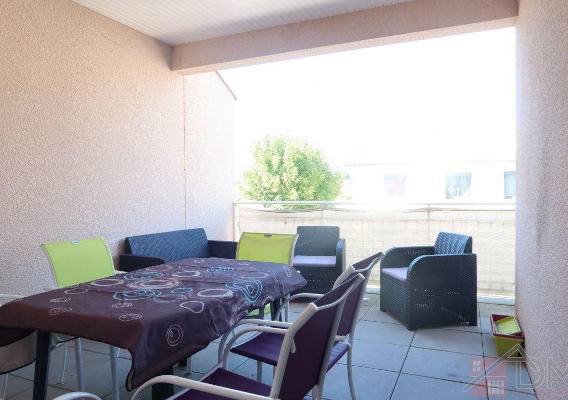 For sale Saint Cyprien 420013305 Adm immobilier