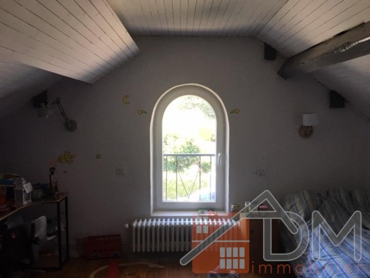 A vendre  Bas En Basset | Réf 420013306 - Adm immobilier