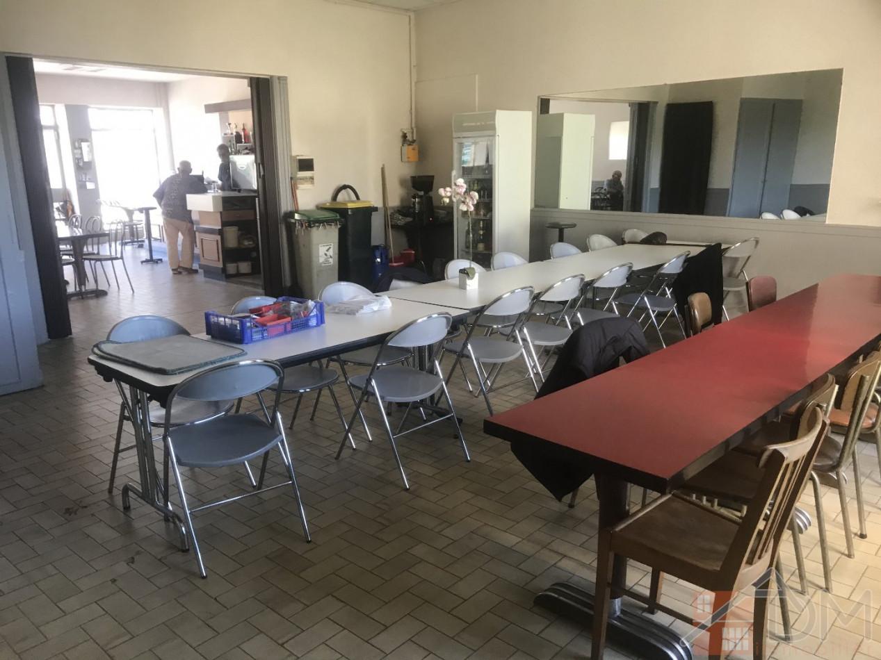 A vendre  La Ricamarie | Réf 420013308 - Adm immobilier