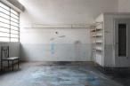 A louer Saint Etienne 420013309 Adm immobilier