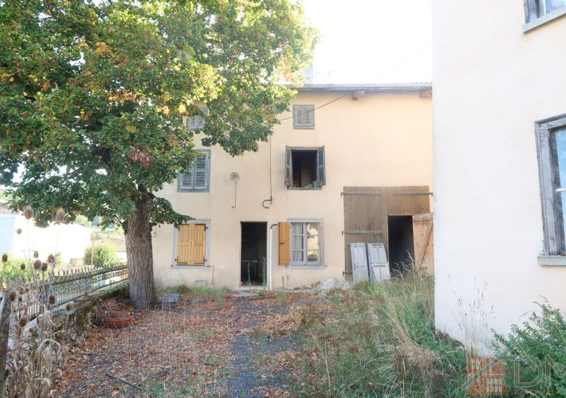 For sale Beurieres 420013310 Adm immobilier