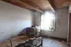 A vendre Beurieres 420013311 Adm immobilier