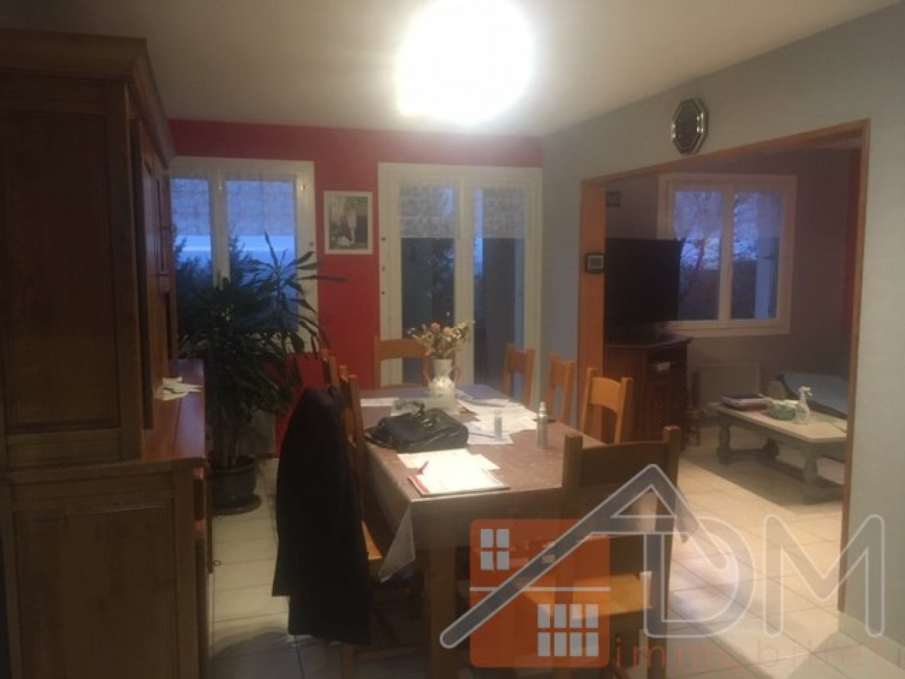 A vendre Saint Didier En Velay 420013321 Adm immobilier