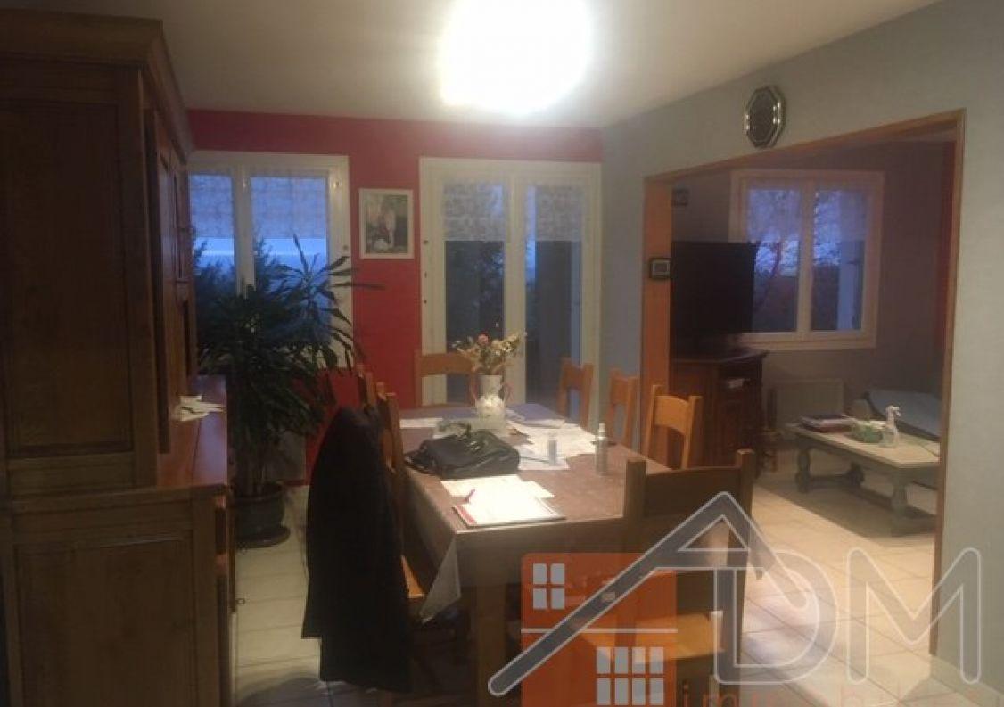 For sale Saint Didier En Velay 420013321 Adm immobilier