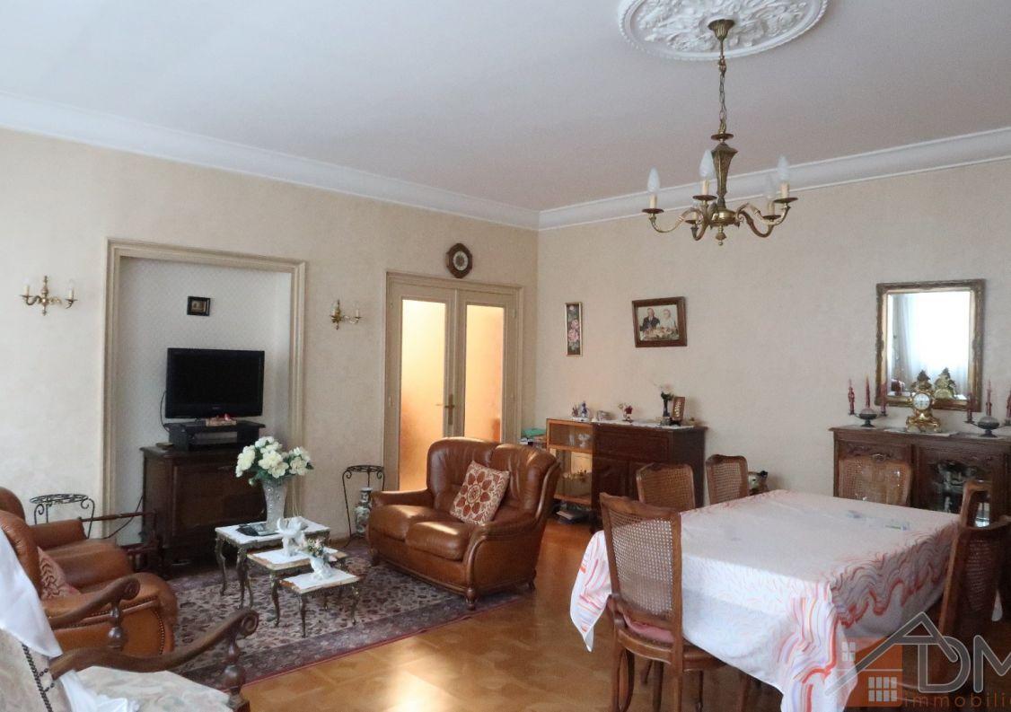 A vendre Saint Etienne 420013325 Adm immobilier