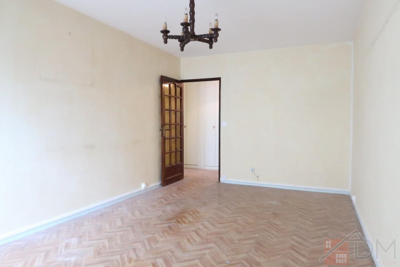 A louer Saint Etienne 420013327 Adm immobilier