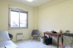 A vendre  Saint Chamond | Réf 420013329 - Adm immobilier