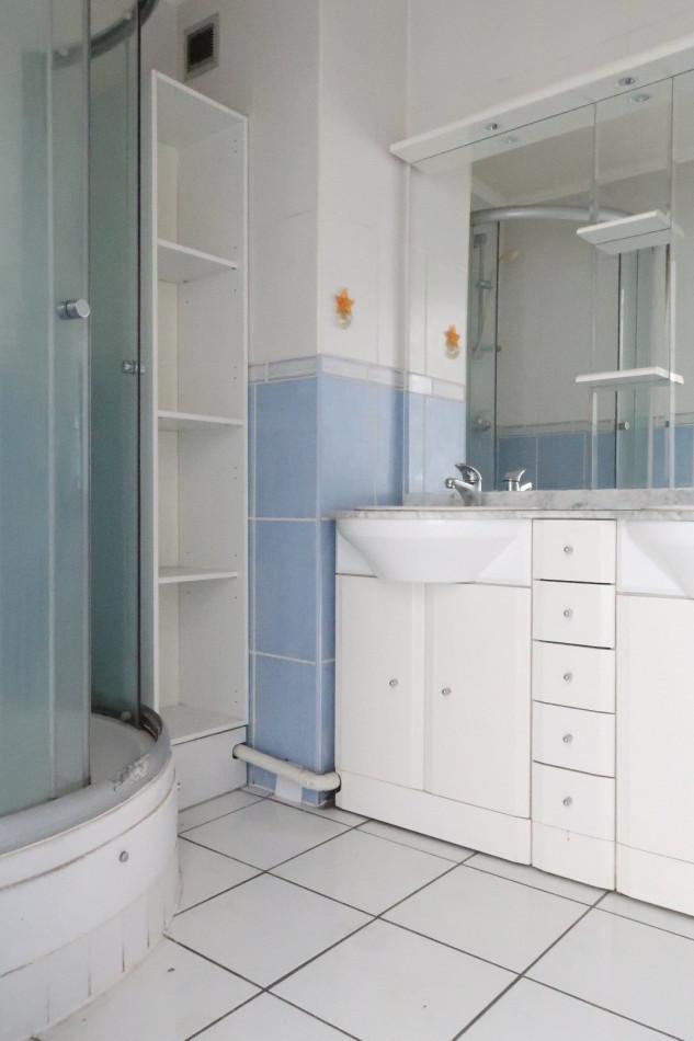 A louer  Saint Etienne | Réf 420013341 - Adm immobilier