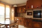 A vendre  Saint Chamond | Réf 420013342 - Adm immobilier