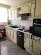 A vendre  Saint Etienne | Réf 420013344 - Adm immobilier