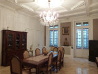 A vendre  Saint Etienne   Réf 420013353 - Adm immobilier