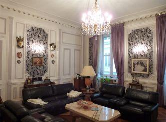 A vendre Appartement Saint Etienne | Réf 420013353 - Portail immo
