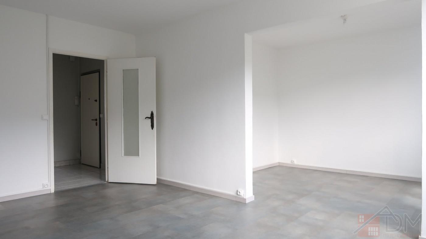 A louer  Saint Etienne | Réf 420013357 - Adm immobilier