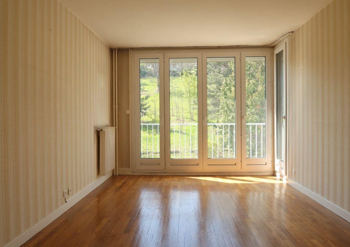 For sale Appartement Saint Etienne | R�f 420013358 - Adm immobilier